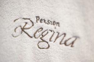 webpension regina-7120